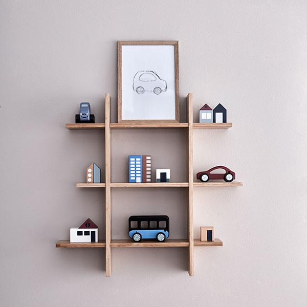 kids_concept_Kids_Bamboo_Shelf_Kids_Concept_Bamboe_Plank_Schap_2_Elenfhant_600-x-600-PX (1)